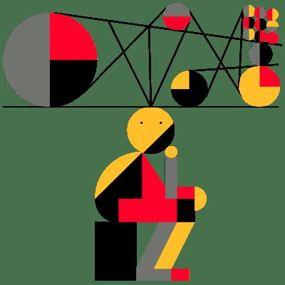 Demografía y Data Mining