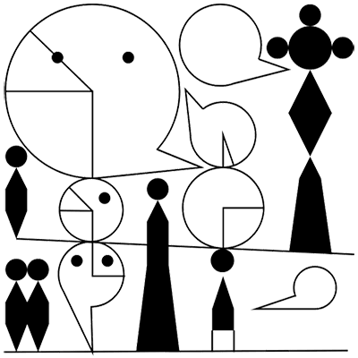 Blog Consumer Insights