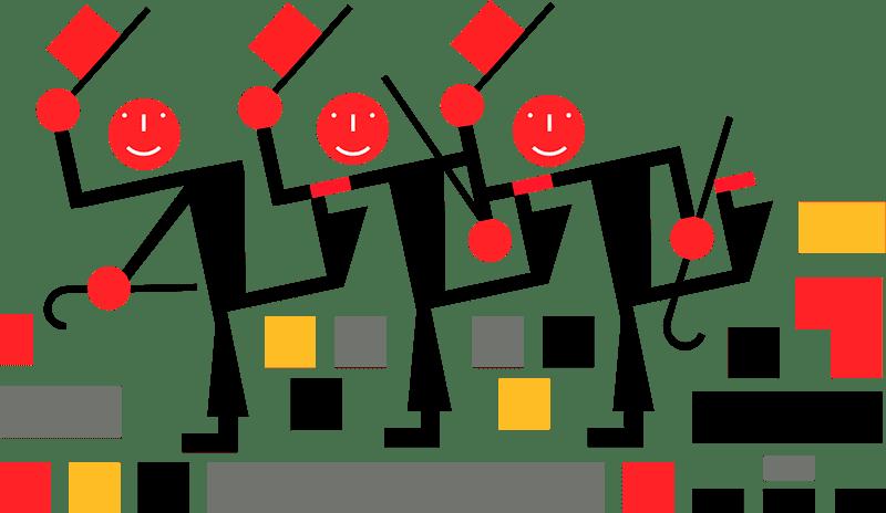 Entretenimiento y Contenido El Instituto