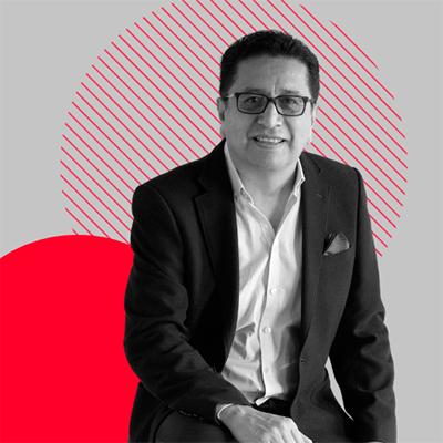 Fabio Alejandro Ramírez