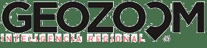 GeoZoom Inteligencia Regional