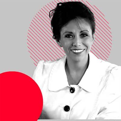 Mariana Perea