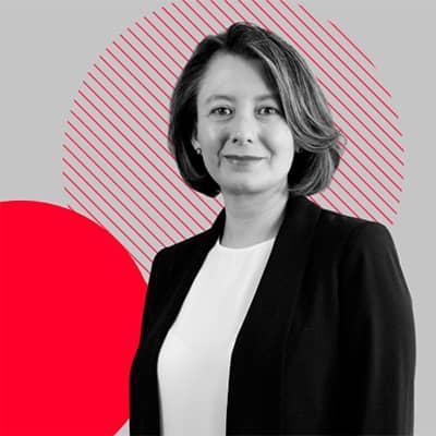 Maricela Miranda
