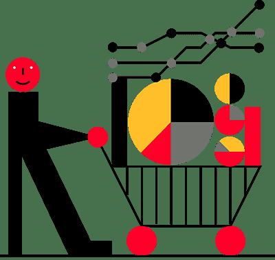 Shopper Understanding