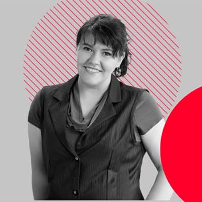 Victoria Brunhuber Estrada