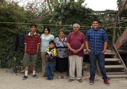 ¿Cómo ha cambiado el comportamiento de las familias mexicanas en los últimos 10 años?